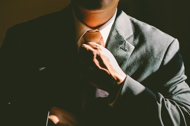 הכנסה צדדית של עובד