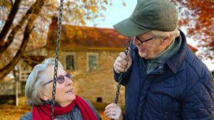 זכאות לפיצויי פיטורין בגין פרישה