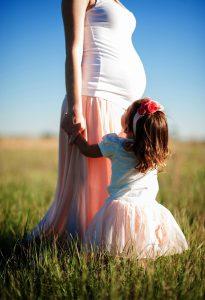 זכויות עובד בטיפולי פוריות