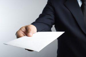 כמה זמן הודעה מראש על התפטרות צריך לתת למעסיק