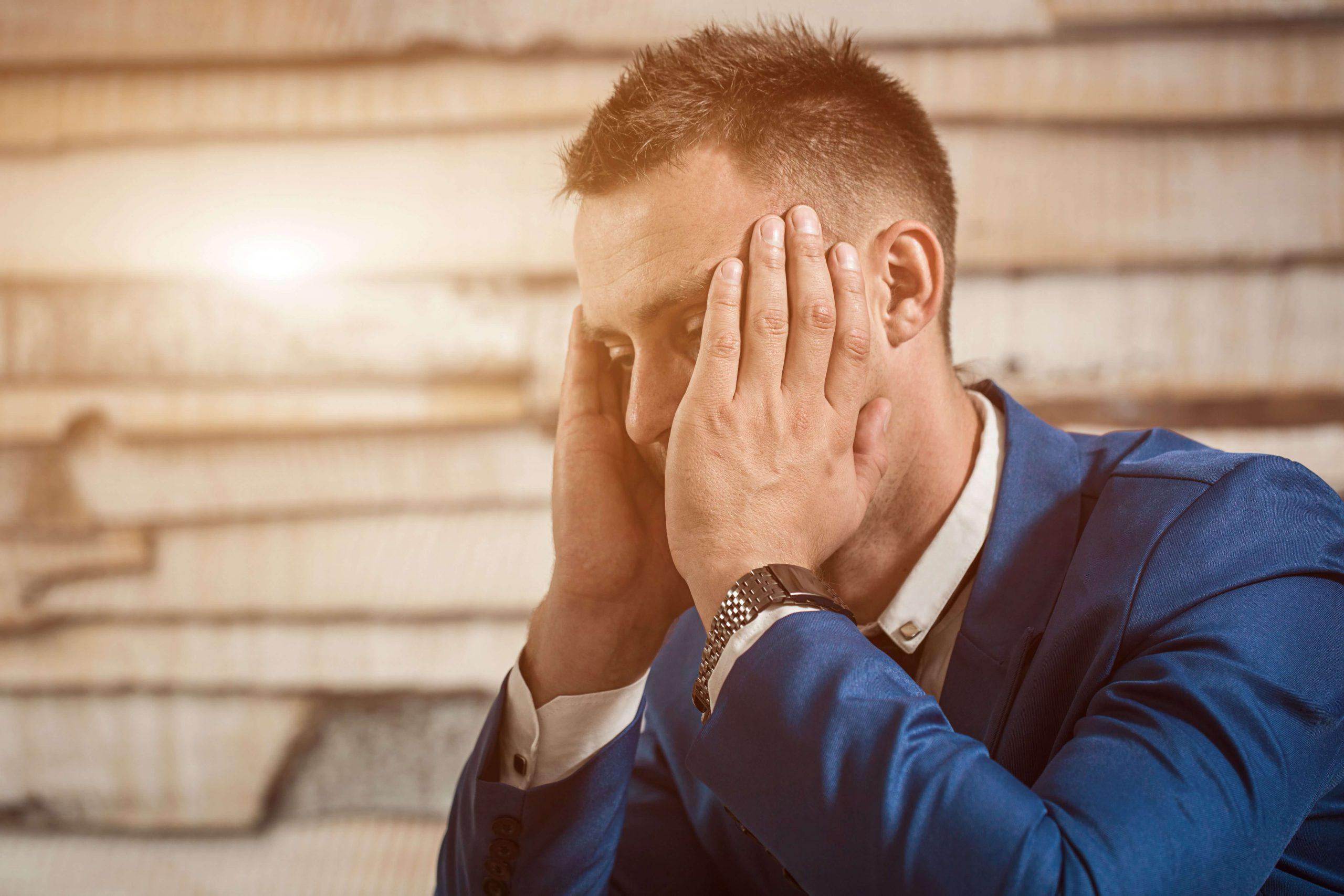 עובדים רבים התובעים פיצוי בגין עוגמת נפש