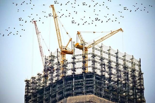 עובד ממולדובהשעסק בבנייה