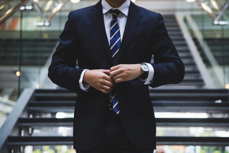 עורך דין דיני עבודה מומלץ - כיצד לבחור אותו?