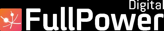 פולפאוור - Fullpower